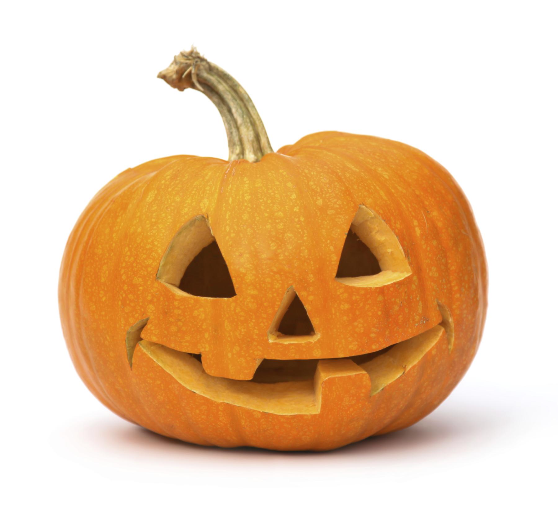 Passaggi per intagliare una splendida zucca per Halloween. Halloween  Pumpkin. Non c è ... c55af75f56b8