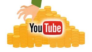 12 Siti e App per Guadagnare Soldi Veri Online - Bonus 250 ...