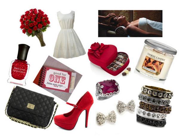 Regali Di Natale Romantici.Cosa Regalare A Natale Alla Fidanzata Per Tutte Le Eta E Per Tutte